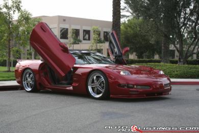 corvette for sale 2000 chevrolet corvette for sale. Black Bedroom Furniture Sets. Home Design Ideas