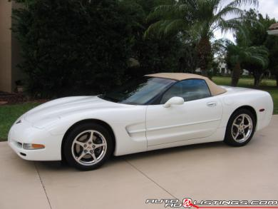 corvette for sale 2004 chevrolet corvette for sale. Black Bedroom Furniture Sets. Home Design Ideas