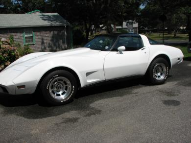 corvette for sale 1979 chevrolet corvette for sale. Cars Review. Best American Auto & Cars Review