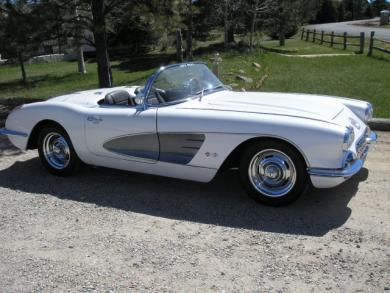 corvette for sale 1958 chevrolet corvette for sale. Cars Review. Best American Auto & Cars Review